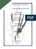 GUAILLA_CESAR_CONSULTA-09_REPRESENTACION_DE_EJES_Y_ENGRANAJES.docx