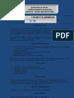 APRESENTAÇÃO ESCRITÓRIO MCOSTTAJURIDICO V[1]