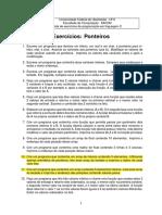 Exercicios de Ponteiros.pdf