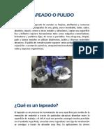 MATERIAL DE ACABADOS.pdf