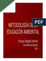 Metodologia-Educacion-Ambiental.pdf