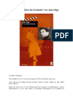 Jean Vigo .pdf
