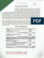 TD analyse financiere - www.coursdefsjes.com .pdf