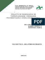 556380_Relatorio_Rua_Felicio_Bianchini_1.pdf