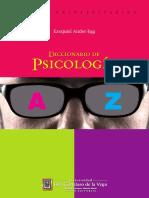 2013 diccionario de psicologia-Ezequiel Ander-Egg.pdf