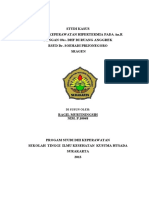 01-gdl-ragilmurti-500-1-ragilmu-8.pdf