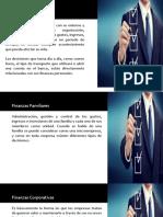 tipos de finanzas.pptx