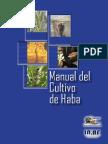 manualdelcultivodelhaba.pdf