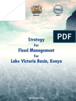 Strategy for Flood Mgt Kenya.pdf