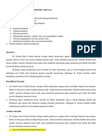 OSOCA SKE A-observasional analitik.docx