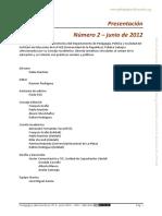 revista pedagogía social.pdf