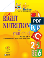 BSN Right Nutrition for Your Child.pdf