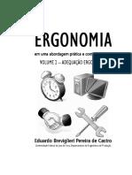 Apostila_Vol2.pdf