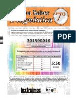 201500018.pdf