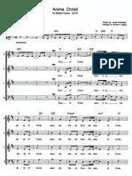 1156.pdf
