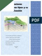 343846051 Monografia Aguas Subterraneas I