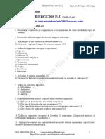 Pau Inmunologia 2016