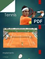 Tennis.pptx