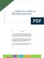113121967 Cuadro Conceptual Reflexologia Rusa