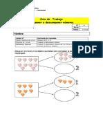 1º-basico-composición-y-descomposición-de-números.docx
