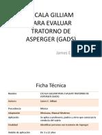 (GADS) ESCALA GILLIAM PARA EVALUAR TRATORNO DE ASPERGER (1).pdf