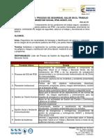 Ipse-sgsst-c01_caracterizacion Proceso de Seguridad, Salud en El Trabajo y Bienestar Social_v2