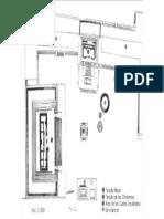 PLANTA DOBLE CARTA CEMPOALA 2.pdf