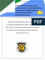 CARTILHA-COMPLETA-pdf.pdf