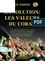 LaSolutionLesValeursDuCoran_1ed_fr.pdf