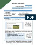 ECUACION CUADRATICA.pdf