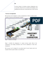 Belt-Conveyor-Design.docx