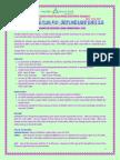 Educative Series 15-2017 Pmay