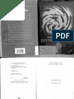 Livro Gestalt Terapia