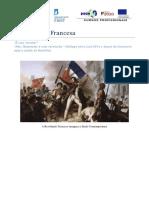 A Revolução Francesa (1).docx