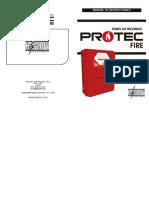 manual_protec_fire_impresion.pdf