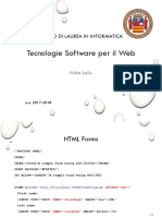L08 - Form data.pdf