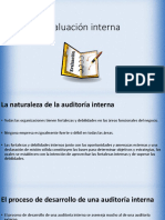 Direccion Expo (1)