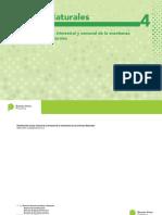 04_PLANIF_BA_CN.pdf