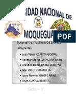 monografia-160511152643