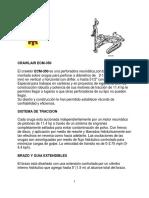MANUAL DE OPERACION TRACK DRILL.docx