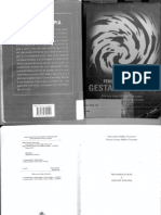 LIVRO GESTALT TERAPIA.pdf