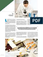 analisis de minerales.pdf