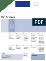 ABOG_Plan_estudio.pdf