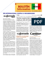 Boletín03_FSM_Mex