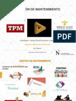 INTRODUCCIÓN-GESTIÓN DE MANTENIMIENTO.pdf