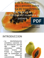 deshidratacinosmticadepapaya-121130163843-phpapp01