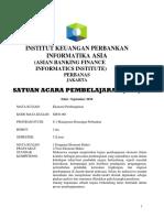 SM30-061EKONOMIPEMBANGUNAN
