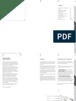 2007 Manual l Geniusmc PT Web
