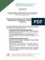 TERCERA-_CIRCULAR_ddhh.pdf