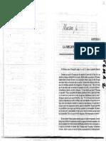 La mecanización toma el mando.pdf